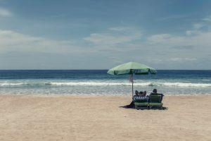 Software gestion de ausencias y vacaciones